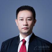 深圳律师-肖学成