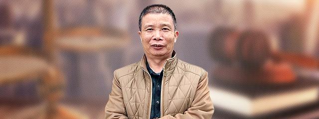 梅州律师-刘寻元