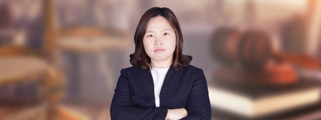 梅州律师-郑学敏