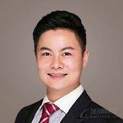 吳宗濤律師