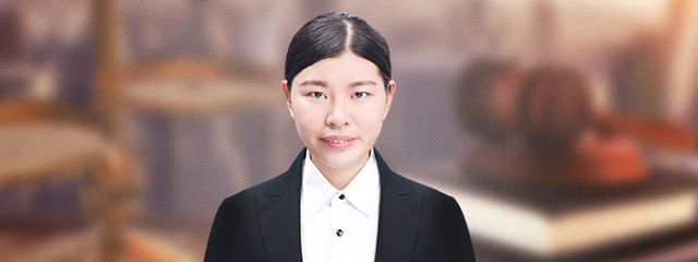 岳阳律师-湛青