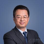 王波涌律師