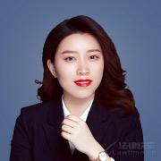 烏魯木齊律師-姜花