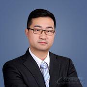 常州律師-張凱