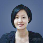 張芳蘭律師