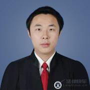 譚小周律師
