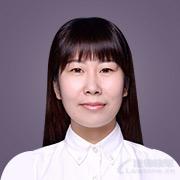 紹興律師-陳波君