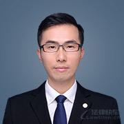紹興律師-陳海濱