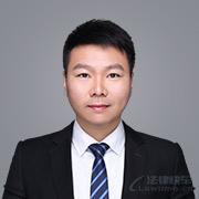 紹興律師-陳澤瑋