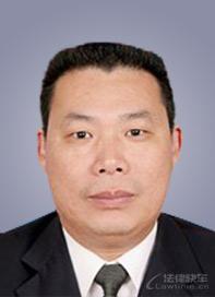 楊云飛律師