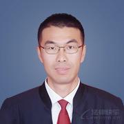 楊繼平律師