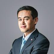 郑新兵律师
