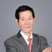 長春律師-董修志