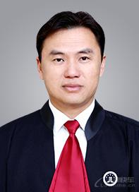 蔡小强律师
