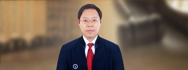 芜湖律师-蒋克江