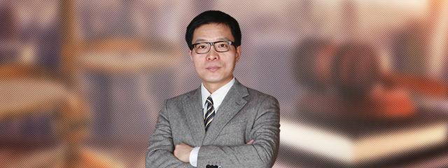 芜湖律师-潘祖军