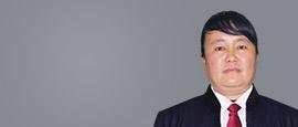 陈亚玢律师