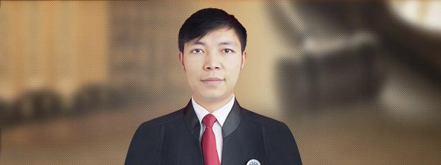 曲靖律師-李鐵峰