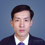 刘庆才律师