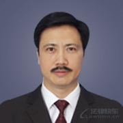 桂林律师-莫纪军