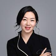 武漢律師-鄭桃林