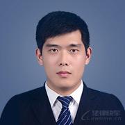 郑州律师-马中亚