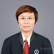 贾玉敏律师