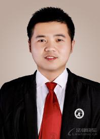 陳少東律師