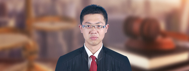 焦作律师-杜方涛