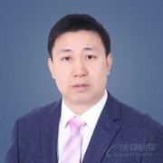 宋春暉律師