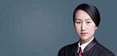 唐山律师-孟祥明