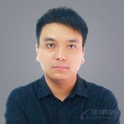 袁建春律师