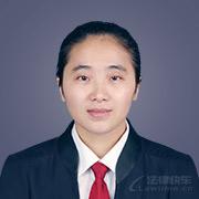 肖平容律师