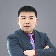 青岛律师-周宏森