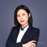 北京律師-王娜
