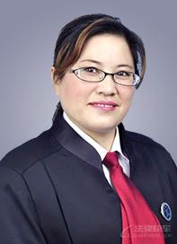 曹鳳智律師