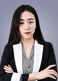 熊雪娟律师