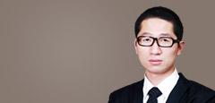 泰安律師-查才鈺