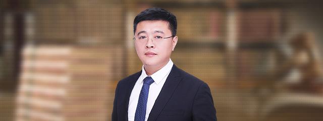 長春律師-于濤