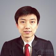 馬潤華律師
