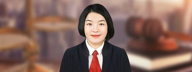 喀什律师-李芝兰