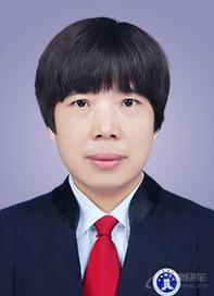 毕美菊律师