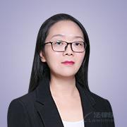 濟南律師-周榮