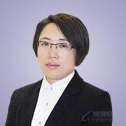 程春華律師