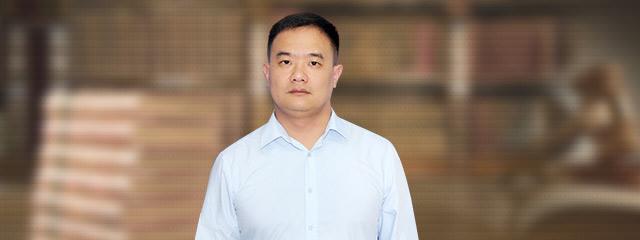 长沙律师-曾志旗