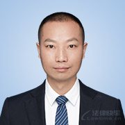 苏州律师-陈景芝