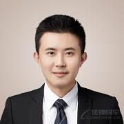 许琦翔律师