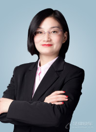 牟瑤知產律師