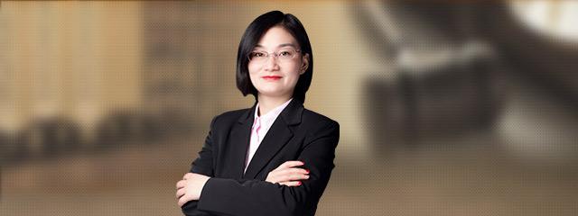 成都律師-牟瑤知產律師