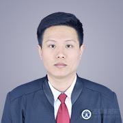 南宁律师-农毅